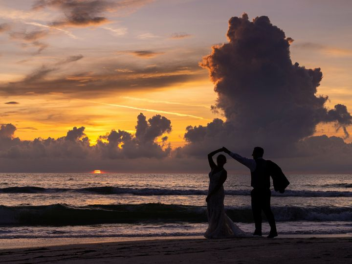Tmx Cbef7722 2e48 4dda 9b36 19ed90439cac 51 1895817 158343391760466 Bozeman, MT wedding photography