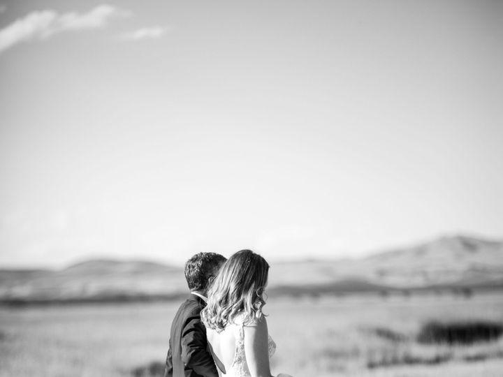 Tmx F3886b32 159f 443d 89af 9c8d443c27b8 51 1895817 158343391725384 Bozeman, MT wedding photography