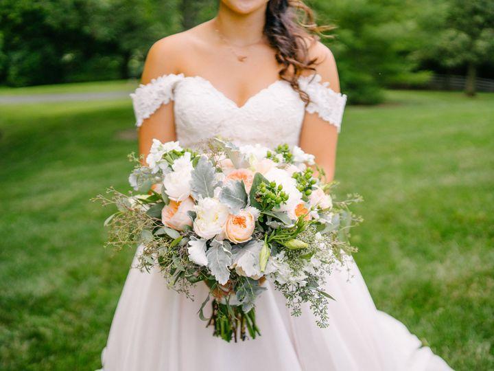 Tmx Full Frame Photography The Flowerman Ohio Diy Wedding Florist Organic Garden Flowers And Greenery 390 51 6817 159863547490399 Dayton wedding florist