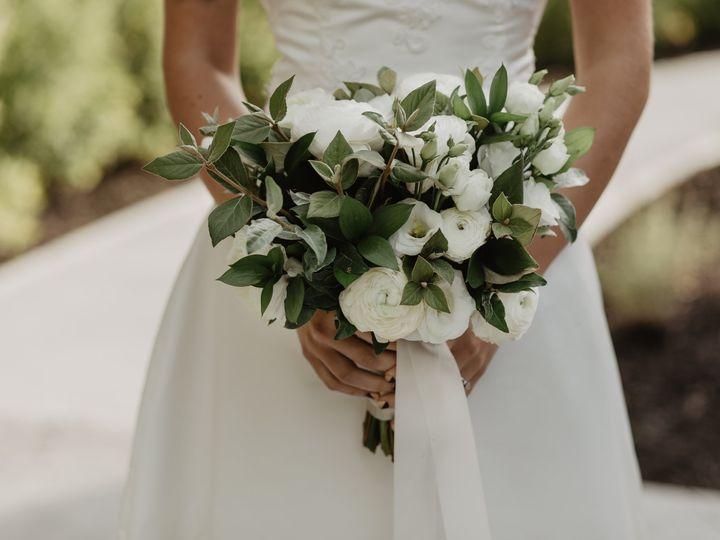 Tmx Gabriella Sutherland Photographythe Flowerman Ohio Diy Wedding Florist Garden Modern Bouquet Flowers 32 51 6817 159863550260629 Dayton wedding florist
