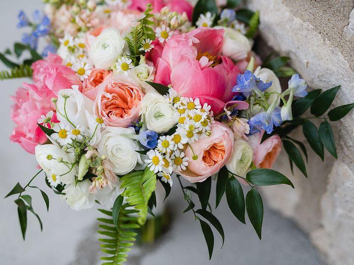 Tmx Hailey Lauren Photography The Flowerman Ohio Diy Wedding Flowers 990 51 6817 159863543992403 Dayton wedding florist