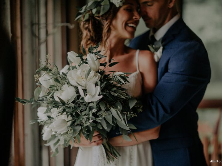 Tmx Maiko Media The Flowerman Dayton Ohio Wedding Florist Diy Wedding Diy Flowers Peonies Tulips Greenery 51 6817 160207360774687 Dayton wedding florist