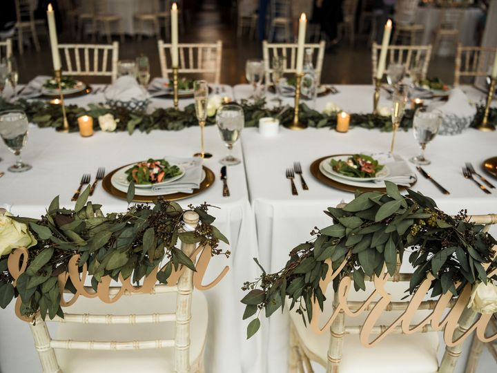 Tmx Photo 243 The Flowerman Ohio Diy Wedding Flowers Greenery Reception Bridal Party Table Chairs And Table 51 6817 160207364576602 Dayton wedding florist