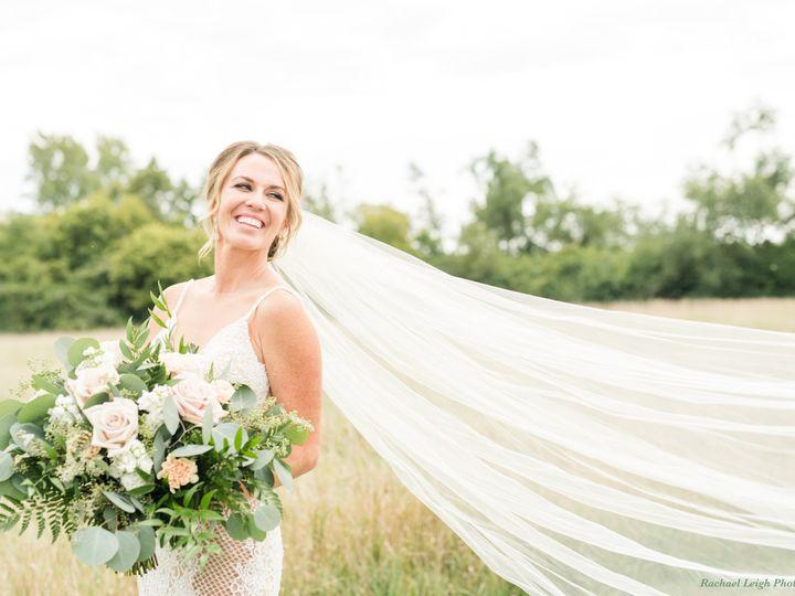 Tmx Rachael Leigh Photography Reverie Dayton Ohio The Flowerman Diy Full Design Wedding Florist Green White Blush Garden Gathered Bridal Bouquet 51 6817 160207367057908 Dayton wedding florist