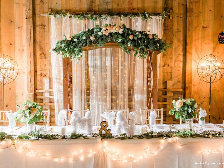 Tmx Rachel Figueroa Photographythe Flowerman Dayton Cincinnati Columbus Ohio Wedding Florist Diy Flowers Flower Arch Ceremony Reception Decor 51 6817 160207373985978 Dayton wedding florist