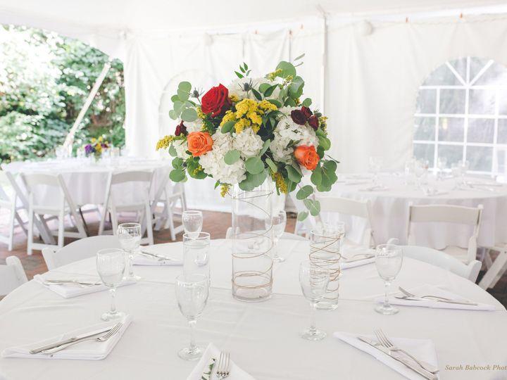 Tmx Sarah Babcock Studio The Flowerman Ohio Diy Do It Yourself Wedding Flowers 2970 51 6817 160207373888100 Dayton wedding florist