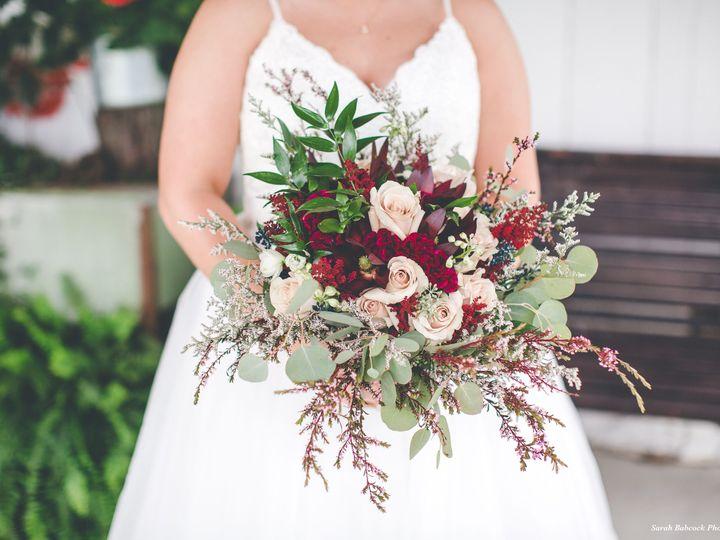 Tmx Sarah Babcock Studio The Flowerman Ohio Diy Do It Yourself Wedding Flowers 3041 51 6817 160207383595965 Dayton wedding florist