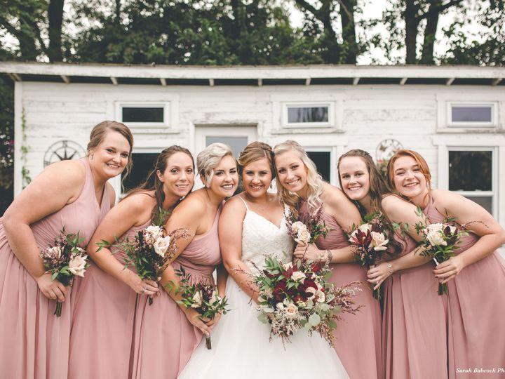 Tmx Sarah Babcock Studio The Flowerman Ohio Diy Do It Yourself Wedding Flowers 3054 51 6817 160207380953141 Dayton wedding florist