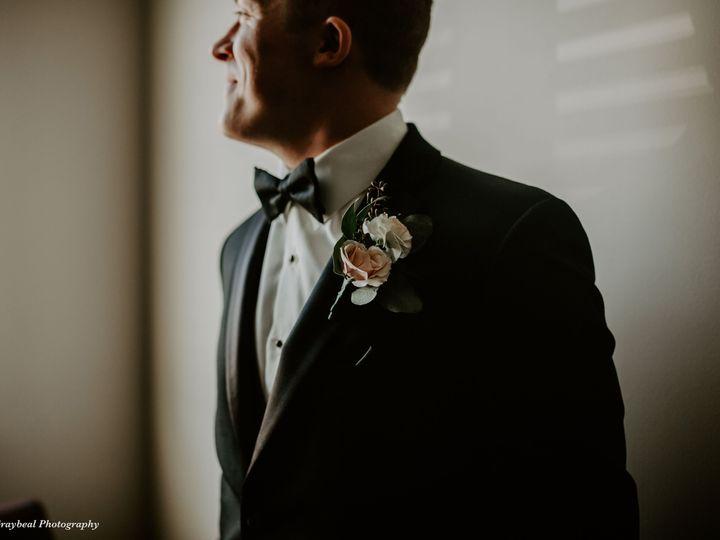 Tmx Sarah Graybeal Photography The Flowerman Dayton Columbus Cincinnati Ohio Wedding Florist Diy Designer Spray Roses Eucalyptus Groom Boutonniere 0042 51 6817 160207386793649 Dayton wedding florist