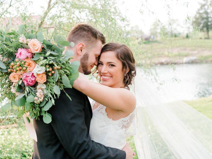 Tmx Sierra Lust Photography The Flowerman Ohio Diy Do It Yourself Wedding Flowers Peonies Roses Thistle Pink Green Orange White Bridal Bouquet 51 6817 160207388254092 Dayton wedding florist