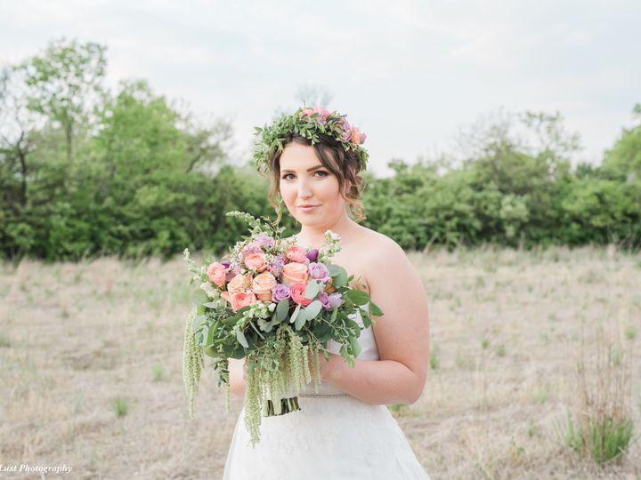 Tmx Sierra Lust Photography The Flowerman Ohio Diy Do It Yourself Wedding Flowers Ranunculus Roses Lisianthus Pink Green Orange Purple Bridal Bouquet Flower Crown 51 6817 160207400338027 Dayton wedding florist