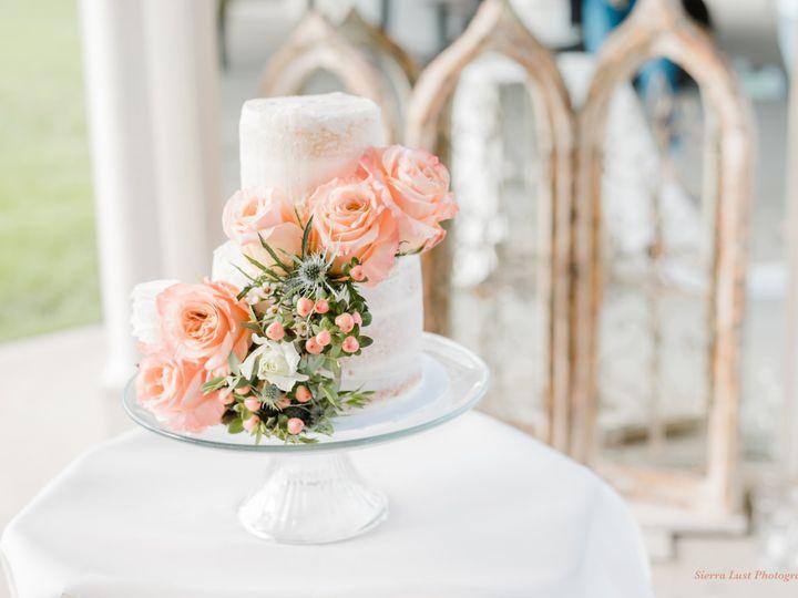 Tmx Sierra Lust Photography The Flowerman Ohio Diy Do It Yourself Wedding Flowers Roses Thistle Berries Cake Flowers 51 6817 160207396265066 Dayton wedding florist
