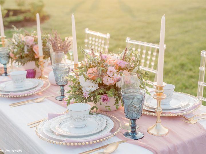 Tmx Sierra Lust Photography The Flowerman Ohio Diy Do It Yourself Wedding Flowers Roses Thistle Lavender Pink Green Purple Blue White Centerpieces Golden Glow 51 6817 160207398490330 Dayton wedding florist