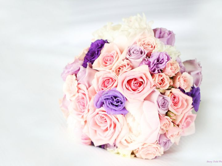 Tmx Story Told Photography The Flowerman Dayton Columbus Cincinnati Ohio Wedding Florist Diy Designer Flowers Peonies Peony Roses Lisianthus Purple Pink White Round Sphere Bridal Bouquet 0001 51 6817 160207404211230 Dayton wedding florist