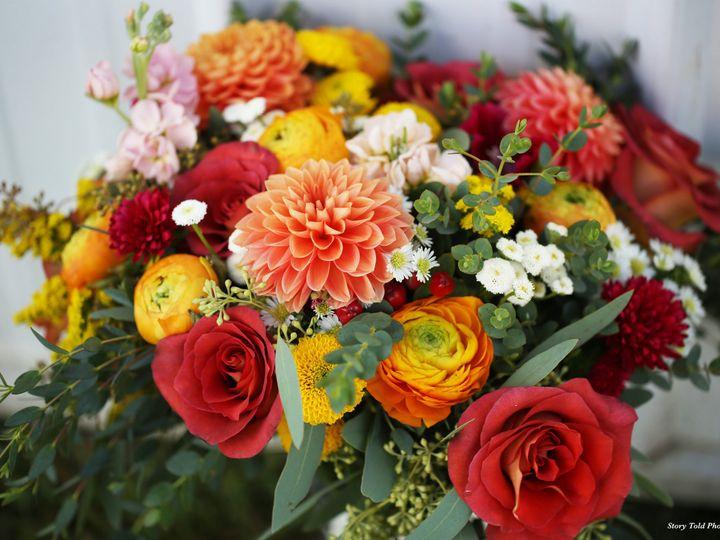 Tmx Story Told Photography The Flowerman Ohio Wedding Florist Dayton Columbus Cincinnati Diy Flowers Bridal Bouquet Dahlias Roses Ranunculus Red Orange Yellow Pink Flowers 51 6817 160207397169409 Dayton wedding florist