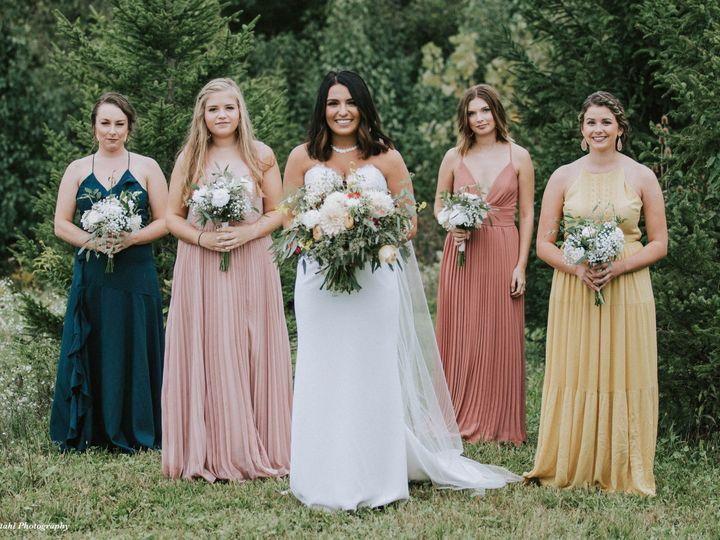 Tmx Sylvia Stahl Photography The Flowerman Ohio Diy Wedding Florist Organic Garden Bouquet Flowers 69 51 6817 160207405988256 Dayton wedding florist