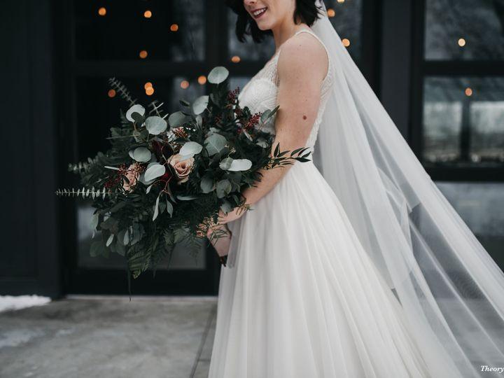 Tmx Theory Image The Flowerman Diy Florist Ohio Wedding Florist Dayton Cincinnati Columbus Greenery Winter Bridal Bouquet 51 6817 160207409566554 Dayton wedding florist