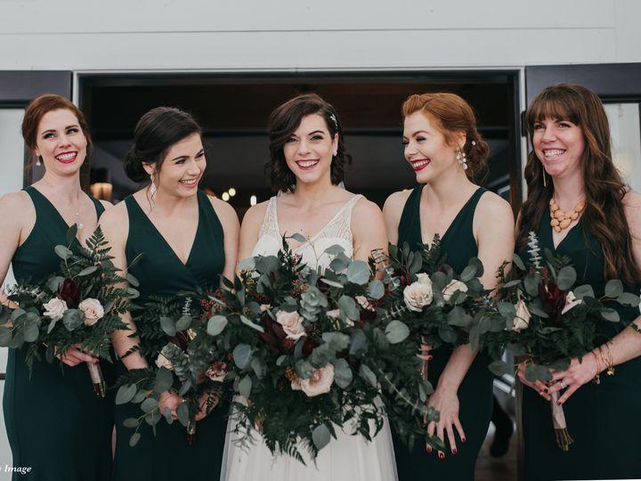 Tmx Theory Image The Flowerman Ohio Diy Wedding Flowers 760 51 6817 160207420496911 Dayton wedding florist