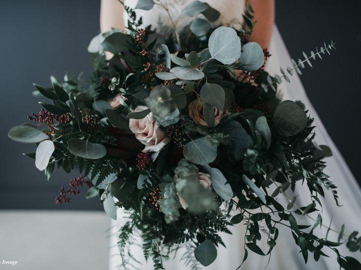 Tmx Theory Image The Flowerman Ohio Diy Wedding Flowers 877 51 6817 160207415575408 Dayton wedding florist