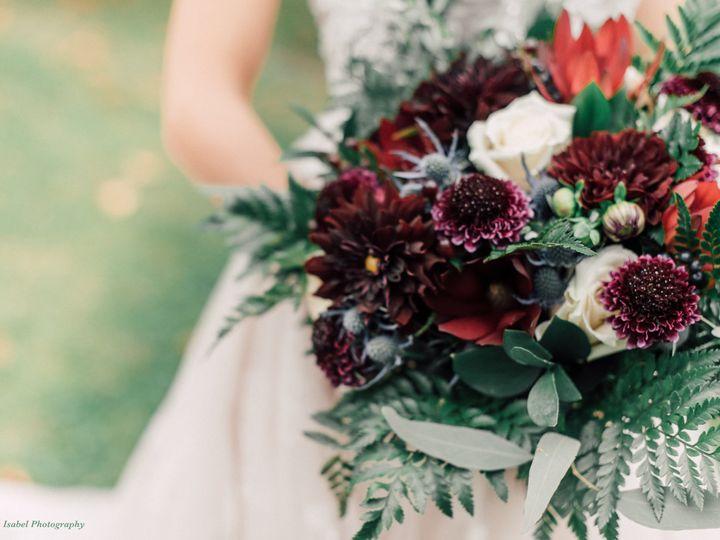 Tmx Victoria Isabel Photography The Flowerman Ohio Wedding Diy Florist Burgundy Winter Garden Flowers 52 51 6817 160207414762113 Dayton wedding florist