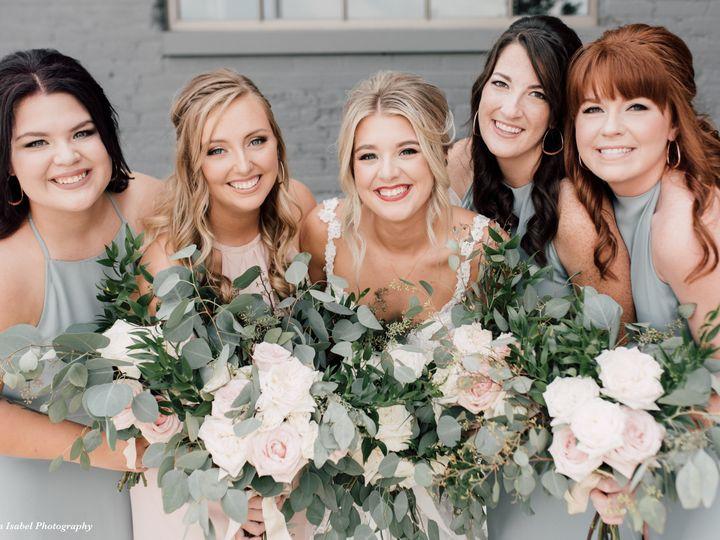 Tmx Victoria Isabel Photography The Flowerman Ohio Wedding Diy Florist Organic White And Green Garden Flowers 89 51 6817 160207418282426 Dayton wedding florist