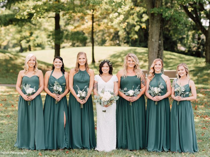 Tmx Victoria Isabel Photography The Flowerman Ohio Wedding Florist Fall Garden Rose Bouquet 57 51 6817 160207421355914 Dayton wedding florist