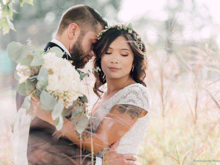 Tmx Victoria Isabel Photography The Flowerman Ohio Wedding Florist Fall Garden Rose Bouquet 65 51 6817 160207412394439 Dayton wedding florist