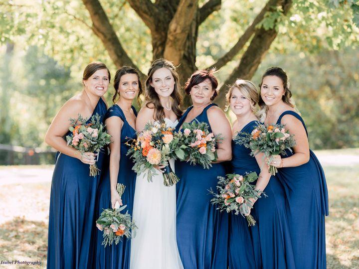 Tmx Victoria Isabel Photography The Flowerman Ohio Wedding Florist Fall Wedding Bouquet 84 51 6817 160207424111607 Dayton wedding florist
