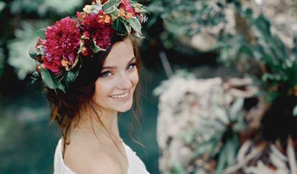 Marina Pochepkina 3