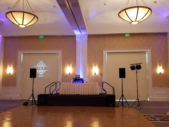 Tmx 20190608 184447 51 1916817 157905694972081 North Richland Hills, TX wedding dj