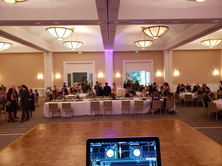 Tmx 20190608 193121 51 1916817 157905713783119 North Richland Hills, TX wedding dj