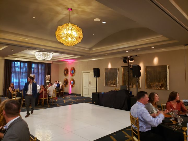 Tmx 20190831 180955 51 1916817 157905694986446 North Richland Hills, TX wedding dj