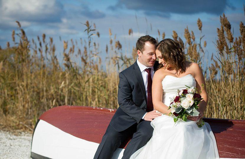 ac99f8232abcc832 1533246096 fefeb0391228344e 1533246091650 8 LBI Wedding Photgr