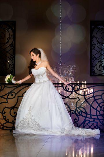 faf325ad10ba0ecc 1516395991 93efe1d03f7ca9dd 1516395976194 16 persian bridal ch
