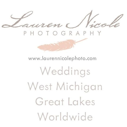 Lauren Nicole Photography