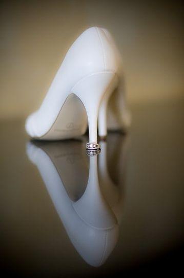 CoutureFoto com10