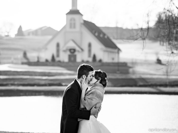 Tmx Black And White 51 407817 Lancaster, PA wedding venue