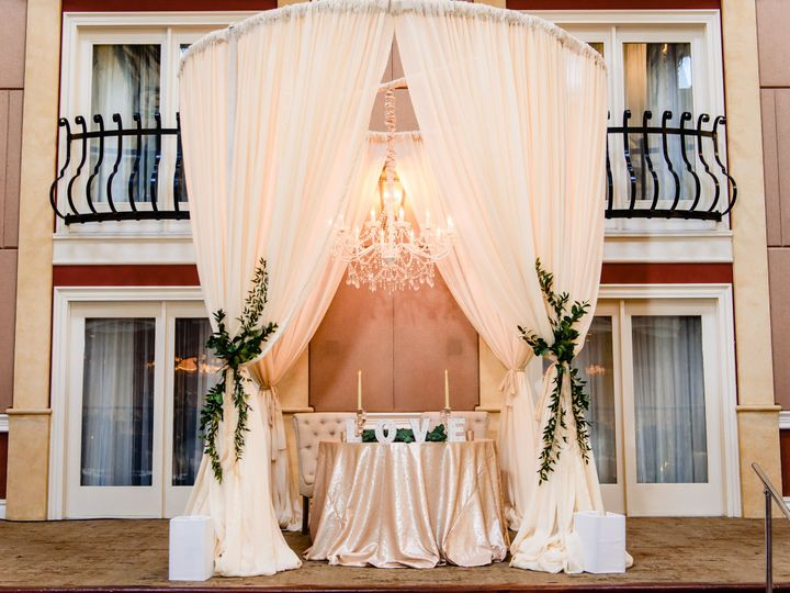 Tmx Bright Sweetheart Image 2 51 407817 Lancaster, PA wedding venue