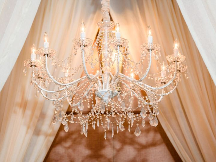 Tmx Chandelier 51 407817 Lancaster, PA wedding venue
