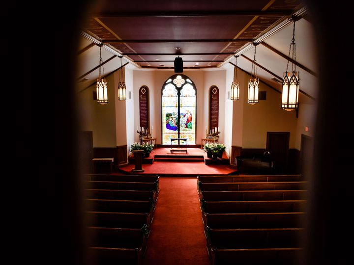 Tmx Chapel 1 51 407817 Lancaster, PA wedding venue