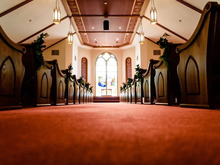 Tmx Chapel 2 51 407817 Lancaster, PA wedding venue