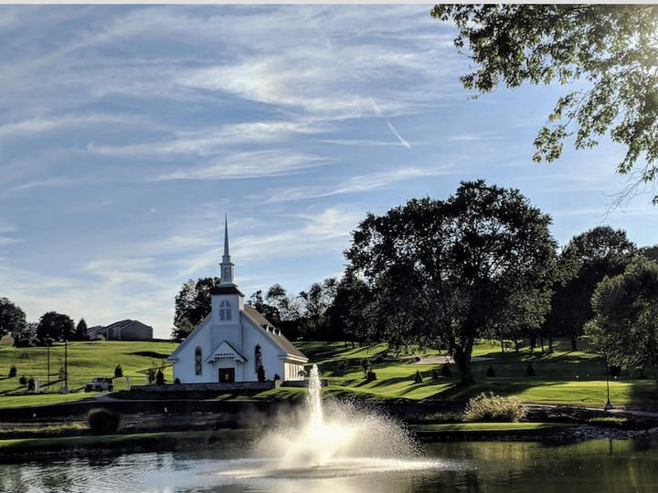 Tmx Chapel Pond 51 407817 Lancaster, PA wedding venue