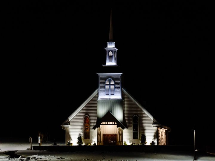 Tmx Night Chapel 1 51 407817 Lancaster, PA wedding venue