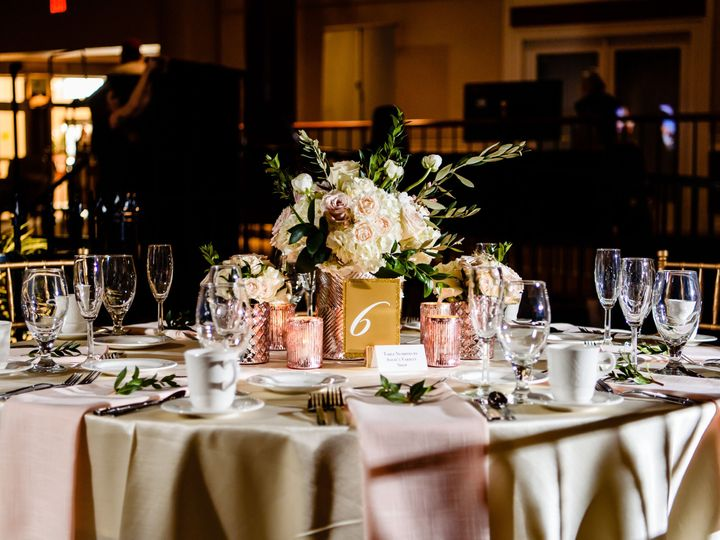 Tmx Reception Blush Full View 51 407817 Lancaster, PA wedding venue