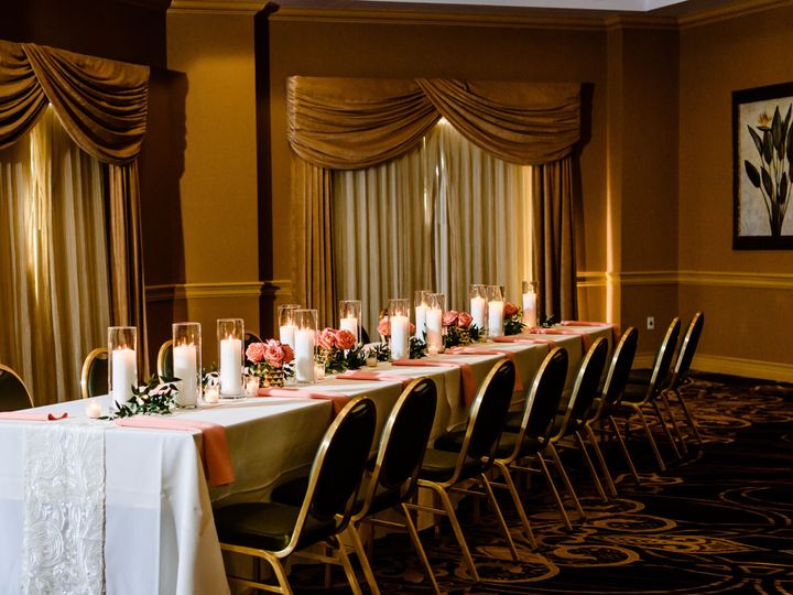 Tmx Rehearsal Whole Room 51 407817 Lancaster, PA wedding venue