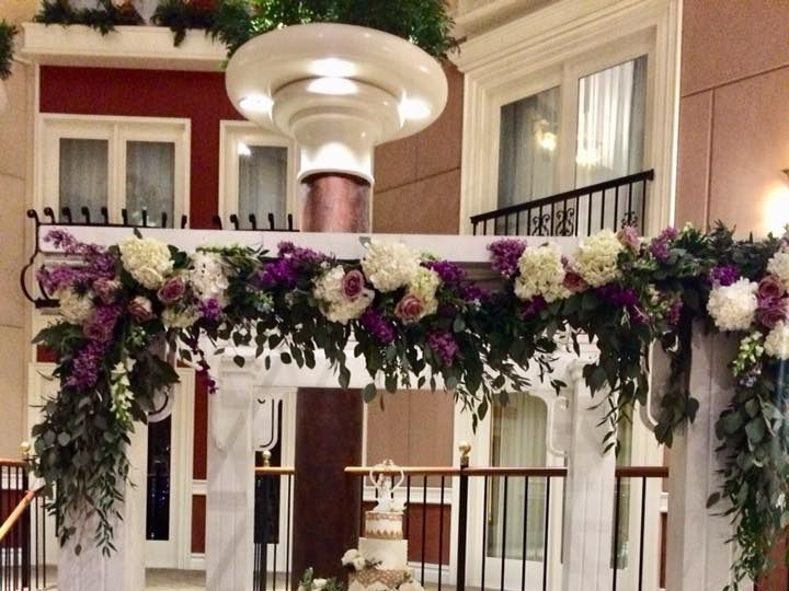 Tmx Rosie 51 407817 Lancaster, PA wedding venue