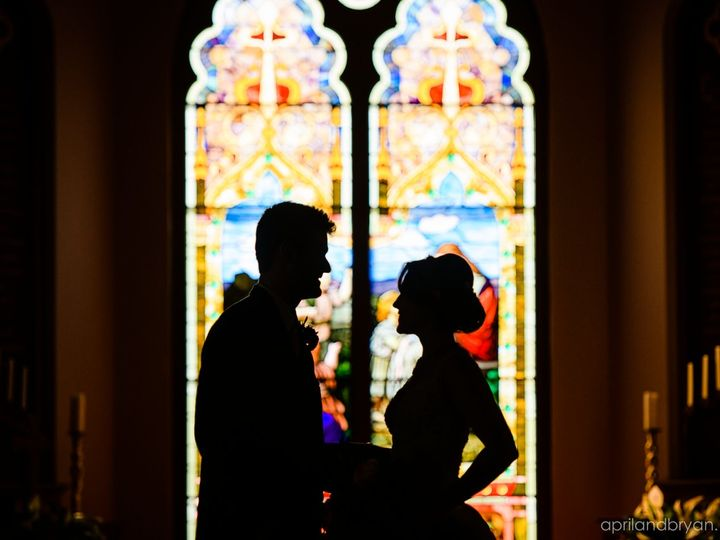 Tmx Stained Glass 51 407817 Lancaster, PA wedding venue