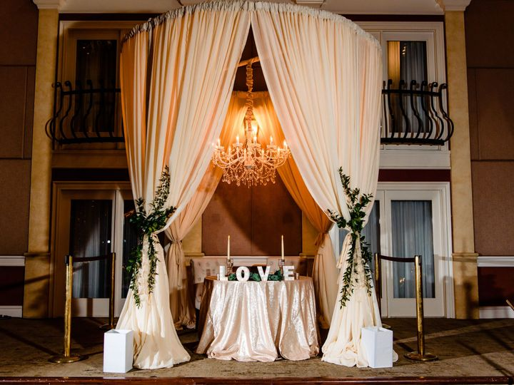 Tmx Sweetheart 51 407817 Lancaster, PA wedding venue