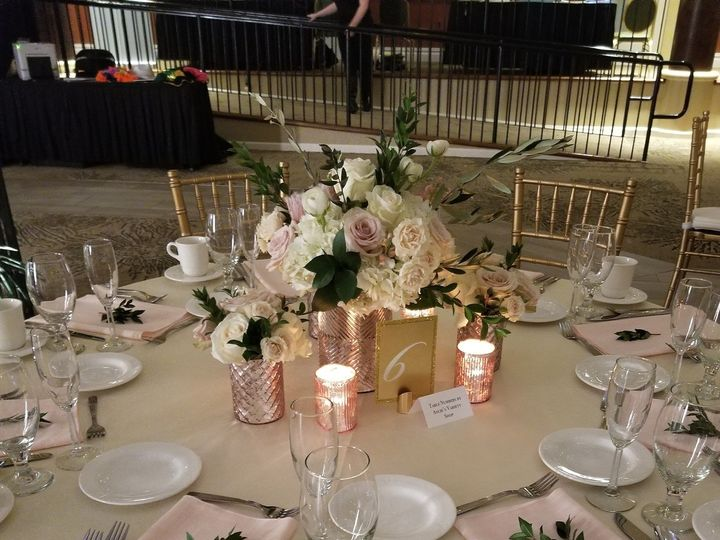 Tmx Table 51 407817 Lancaster, PA wedding venue