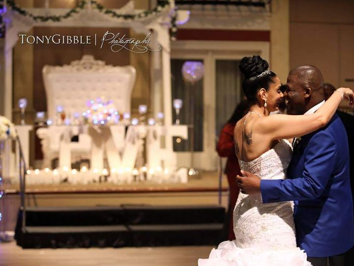 Tmx Tg 1 51 407817 Lancaster, PA wedding venue